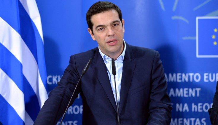 Yunanistan Türkiye'yi şikayet edecek