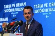 AKP'de küskünlerin gönlü böyle alınıyor: 'Vekil olamadınsa bürokrat ol'
