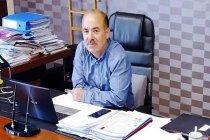 AKP'nin imardan sorumlu belediye başkan yardımcısı 6 bin 500 lira maaşla 27 gayrimenkul almış