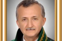 Danıştay'dan sonra şimdi de Yargıtay üyesinden skandal açıklama: Erdoğan'a sahip çıkalım