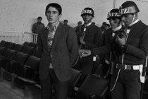 Erdal Eren'in idam edilişinin 38. yıl dönümü