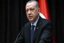 Financial Times: Anlaşmayı Erdoğan'ın imtiyaz talepleri bozdu