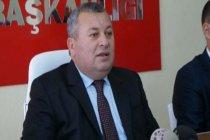 MHP'li Enginyurt: AK Parti için durum 31 Mart'ta hiç de iyi görünmüyor. Anketler ve sokak alarm veriyor