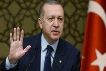 New York Times: Erdoğan, Afrin'i Esad'ın kontrolüne bırakabilir