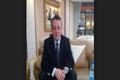 Balyoz davası sanıklarından Mustafa Kelleci hayatını kaybetti