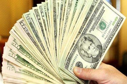Dolar yeni güne 4.74'ten başladı