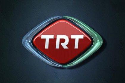 TRT'nin yasakladığı 208 şarkının listesi ortaya çıktı