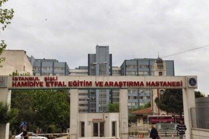119 yıllık Şişli Etfal, Seyrantepe ve Sarıyer'e taşınıyor
