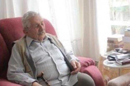 12 Mart idamcısı olmadığı için mahkemesi kapatılan hakim Remzi Şirin yaşamını yitirdi