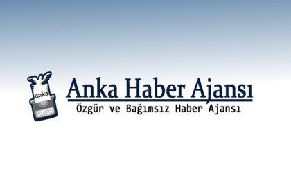 46 yıl aralıksız yayın yapan ANKA Haber Ajansı kapandı