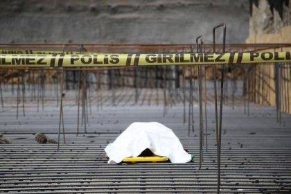 2018'in ilk 10 ayında en az 62 çocuk işçi yaşamını yitirdi