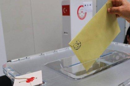 24 Haziran seçimlerinin bütçeye maliyeti 1 milyar 80 milyon liraya ulaştı