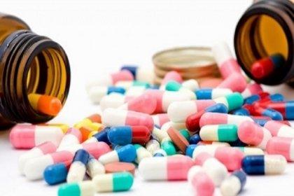 298 milyon kutu psikiyatri ilacı tüketildi: Toplumun ruh sağlığını bozdular