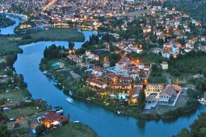 30.000 lira maaşla çalışacak profesyonel turist arıyorlar