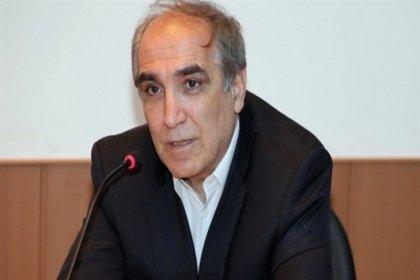 78'liler Girişimi Sözcüsü Cellalettin Can ve 15 kişi tutuklandı