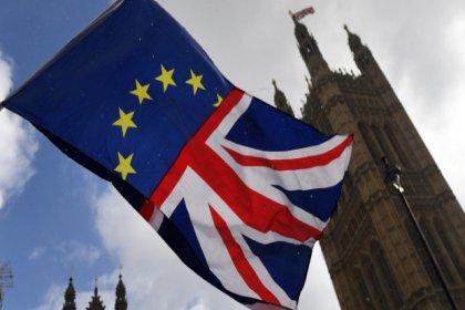 AB: Brexit anlaşması yeniden müzakere edilmeyecek