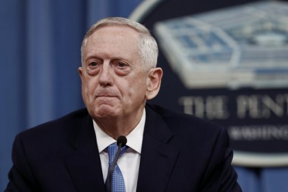ABD: Türkiye'nin Suriye operasyonu, IŞİD karşıtı çabalara yönelik dikkati dağıtıyor