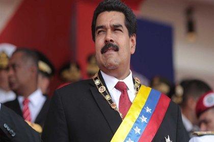 ABD ve Kolombiya Maduro'ya suikast girişiminde rolü oldukları iddiasını reddetti
