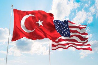ABD'den 4 Türk şirketine yaptırım kararı