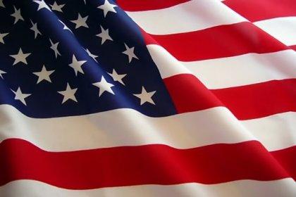 ABD'den Afrin Harekatı için yeni açıklama