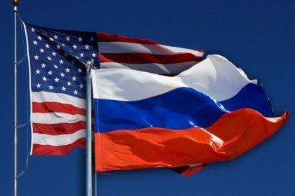 ABD'den Rusya'ya yönelik yeni yaptırım kararı