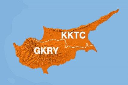 ABD'nin 2017 İnsan Hakları Raporu'ndan: Kıbrıs'ta Türk ve Rum tarafında en büyük sorun yolsuzluk