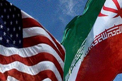 ABD'nin 'İran ambargosu' başlıyor