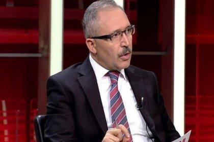 Abdulkadir Selvi dün 'Erdoğan, Abdullah Gül'e savaş açtı' demişti; bugün, 'Erdoğan, Gül ile hesaplaşmayı bitirdi' dedi