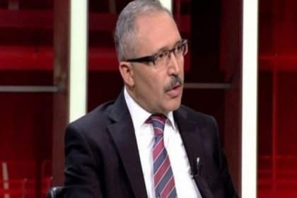 Abdulkadir Selvi: Yarına dikkat, seçimlerin iptali söz konusu olabilir
