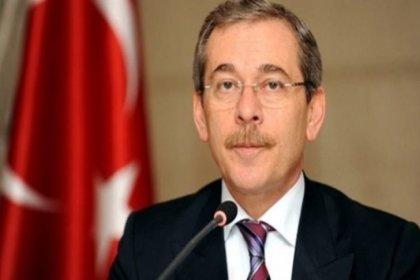 Abdullatif Şener'den AKP'ye: 1500 yıllık İslam tarihinin en günahkar iktidarı sizlersiniz