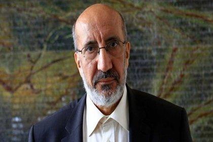 Abdurrahman Dilipak: Belediyedeki adama 'niye yakınını atıyorsun' diyorsun, 'Reis de yapıyor' diyor