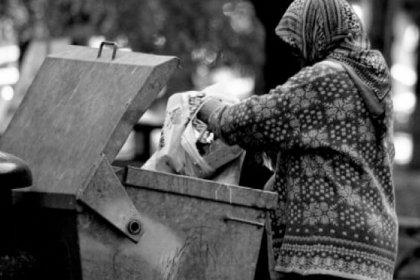 Açlık sınırı 2 bin 270, yoksulluk sınırı 8 bin 598 liraya yükseldi