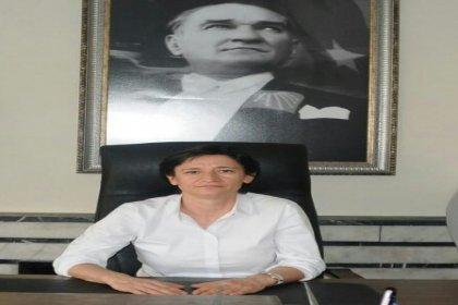 Adana'da 'bilgi edinme hakkı' gaspı mahkemeden döndü