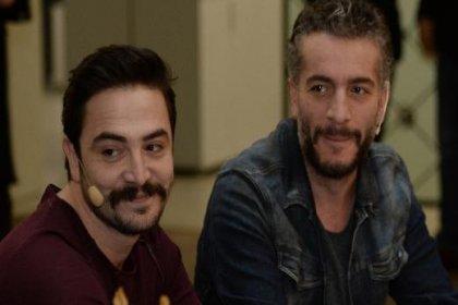 'Ahmet Kural ve Murat Cemcir'in kaybı 5 milyon TL'