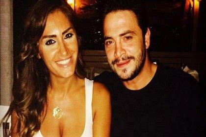 Ahmet Kural'ın eski sevgilisi Naz Çekem: Benim parmağım kırılmıştı, Sıla ölebilirdi, Allah korumuş