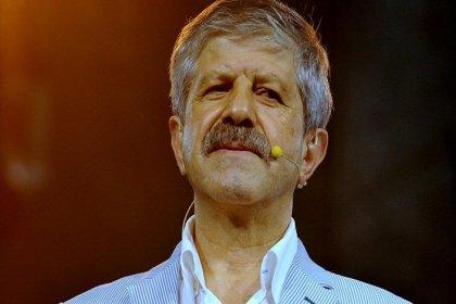Ahmet Maranki hakkında 'basın yoluyla halkı kin ve düşmanlığa tahrik' suçundan soruşturma başlatıldı