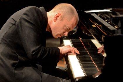 Akbank Sanat 25. yıl konserleri Tord Gustavsen ile başlıyor