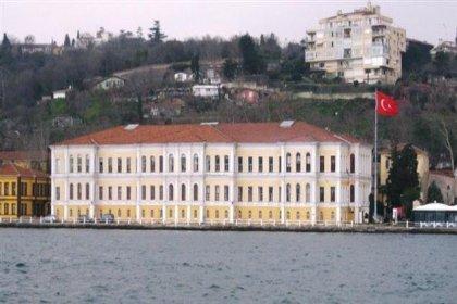 'AKP, 16 tarihi yapıyı satmak için düğmeye bastı!'