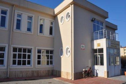 AKP bir liseye 'okul temsilcisi' atadı!