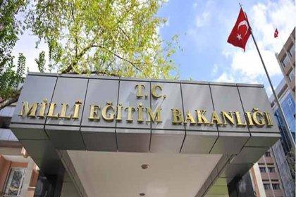 AKP eğitimi 'uzaktan' idare edecek