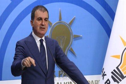 AKP, Kadir Mısıroğlu ziyaretiyle tepki çeken Diyanet İşleri Başkanı Erbaş'a sahip çıktı: Cumhurbaşkanımızın takdir ettiği bir kişidir