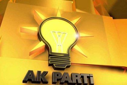 AKP, sanal genel merkez kurdu
