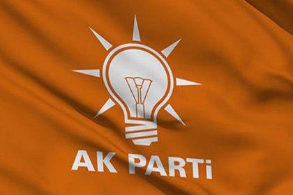 AKP'den 71 maddelik önemli kanun teklifi