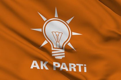 AKP'den 'aday değiştirileceği' iddialarına yanıt