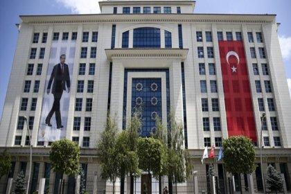 AKP'den belediyelere 'dolar' çağrısı