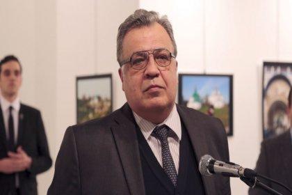 AKP'li 3 eski bakanın adı Karlov sukiastı iddianamesinde