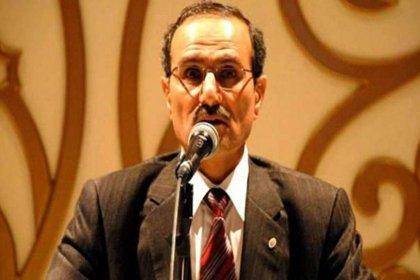 AKP'li Bolu Belediyesi 'Dekolteliysen tecavüz sürpriz olmaz' diyen profesörü programa davet etti