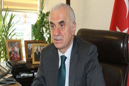 AKP'li Kaya: Türkiye'de erken yerel seçim zor