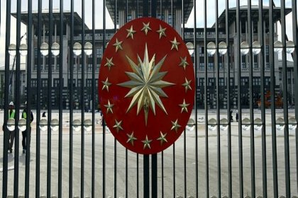 AKP'nin her dönem görev verilen bürokratları!