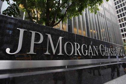 Albayrak'ın vergi indirimi paketine ilişkin JP Morgan'dan yorum: Yatırımcı zarar görebilir